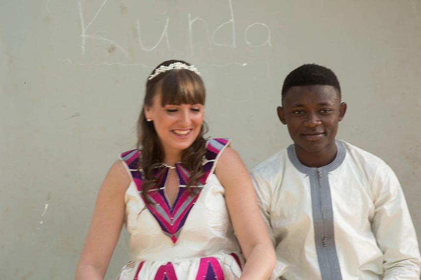 Gambian-Wedding Day049