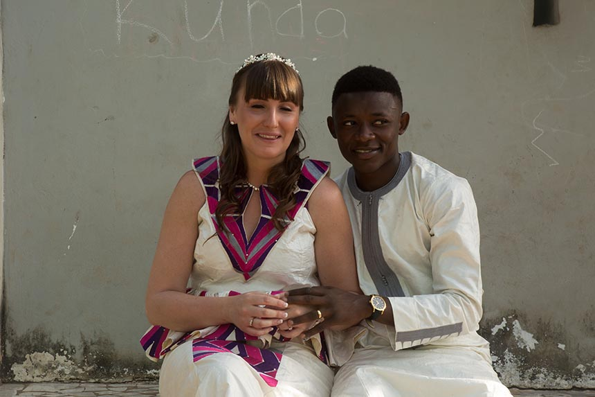 Gambian-Wedding Day050