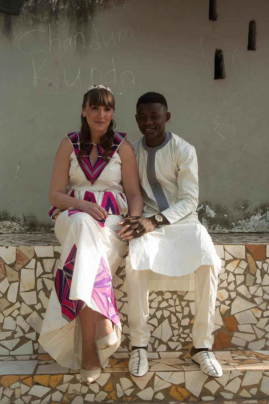 Gambian-Wedding Day051