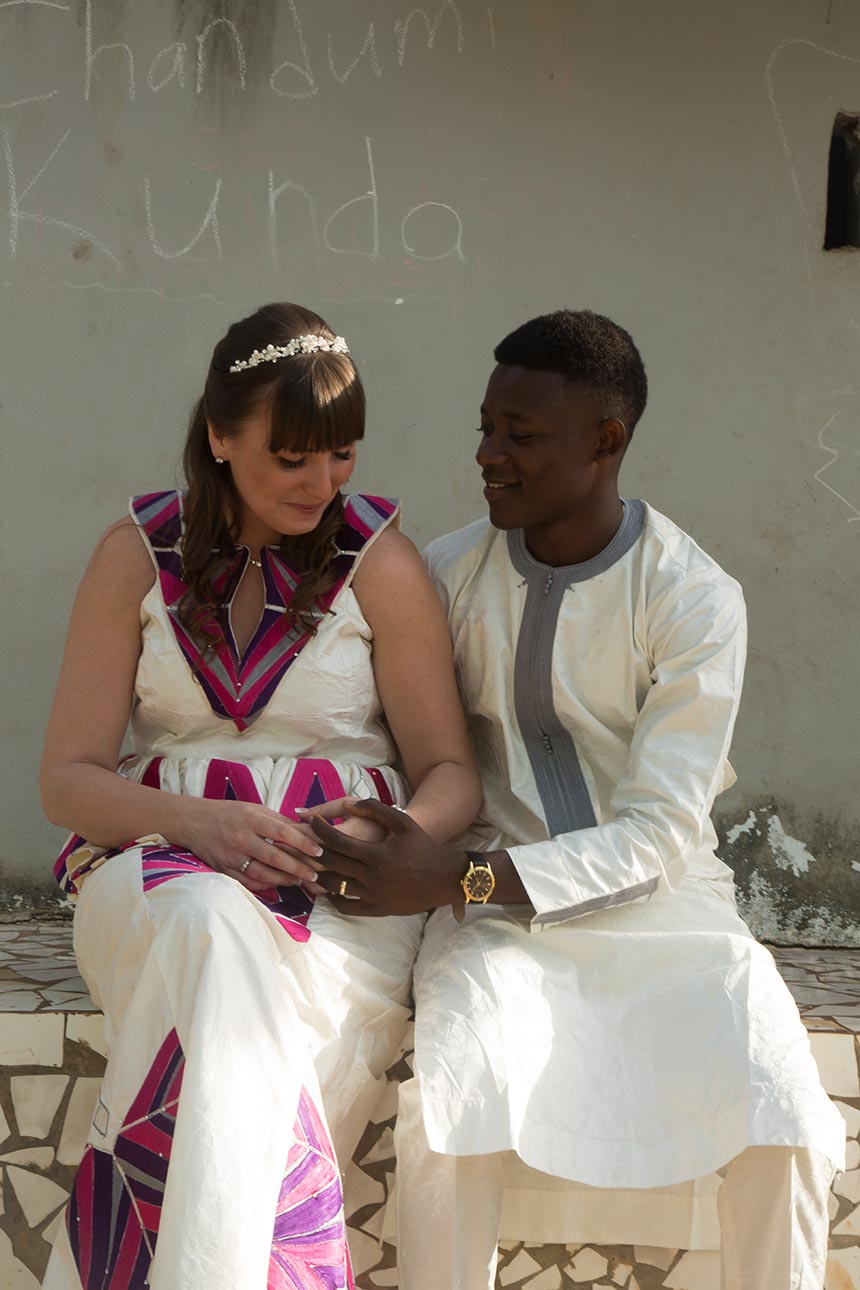 Gambian-Wedding Day052