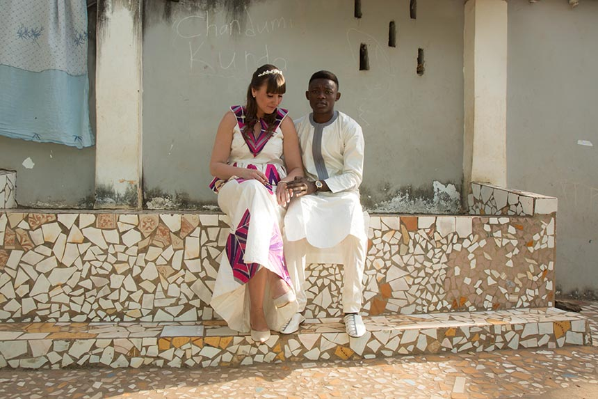 Gambian-Wedding Day053