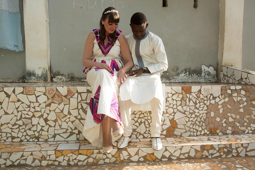 Gambian-Wedding Day054