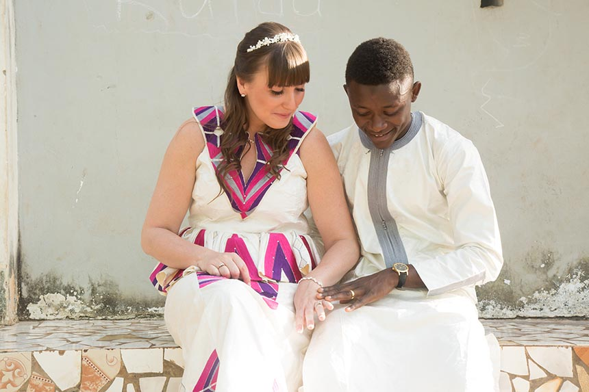 Gambian-Wedding Day055