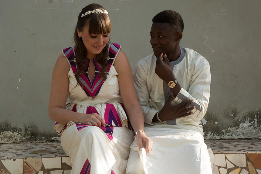 Gambian-Wedding Day056