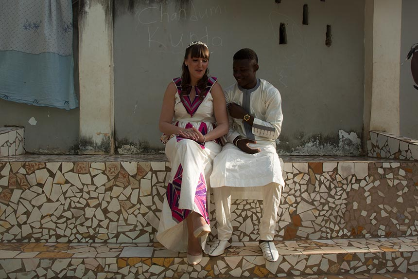 Gambian-Wedding Day057