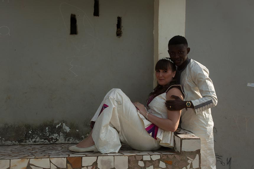 Gambian-Wedding Day058