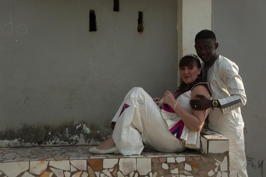 Gambian-Wedding Day059