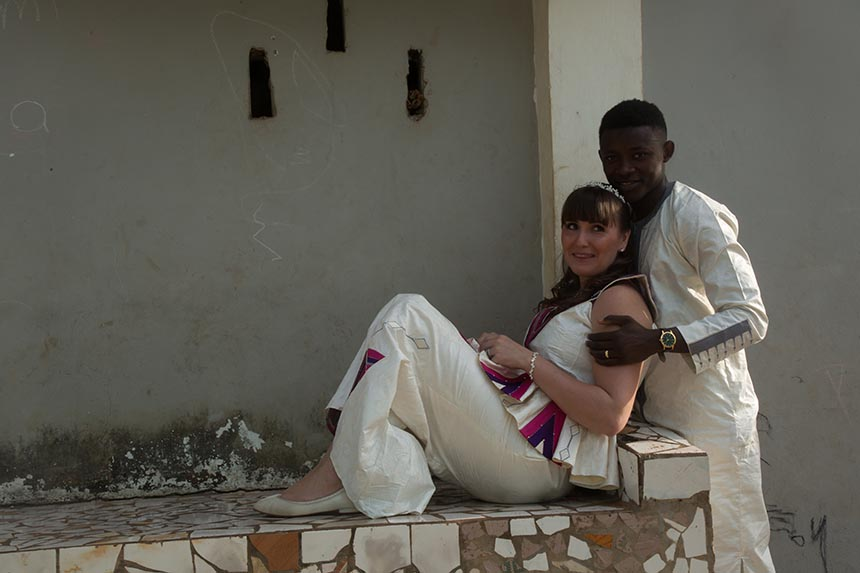 Gambian-Wedding Day060