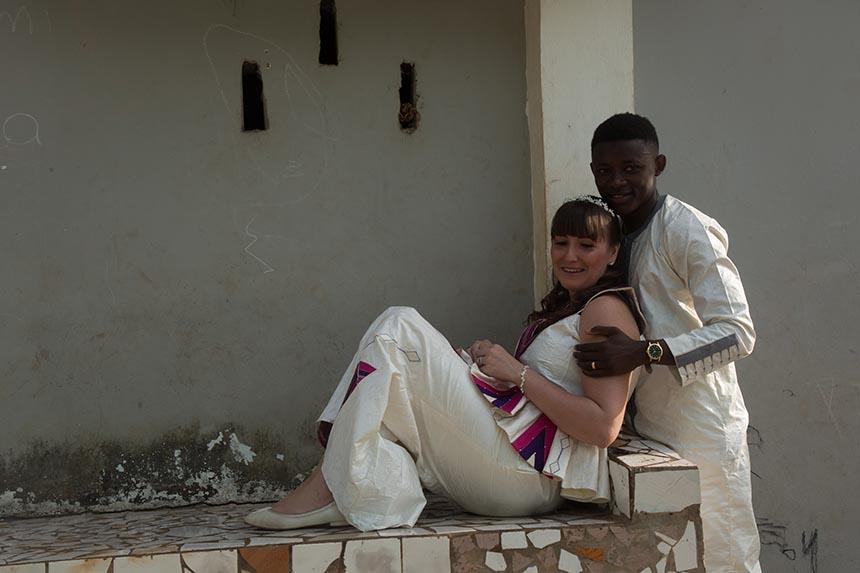 Gambian-Wedding Day061