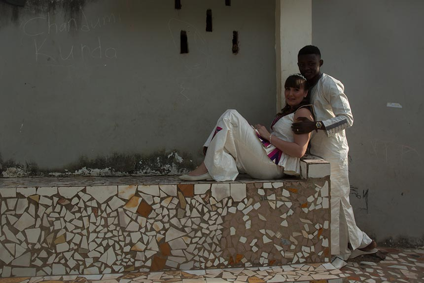 Gambian-Wedding Day063