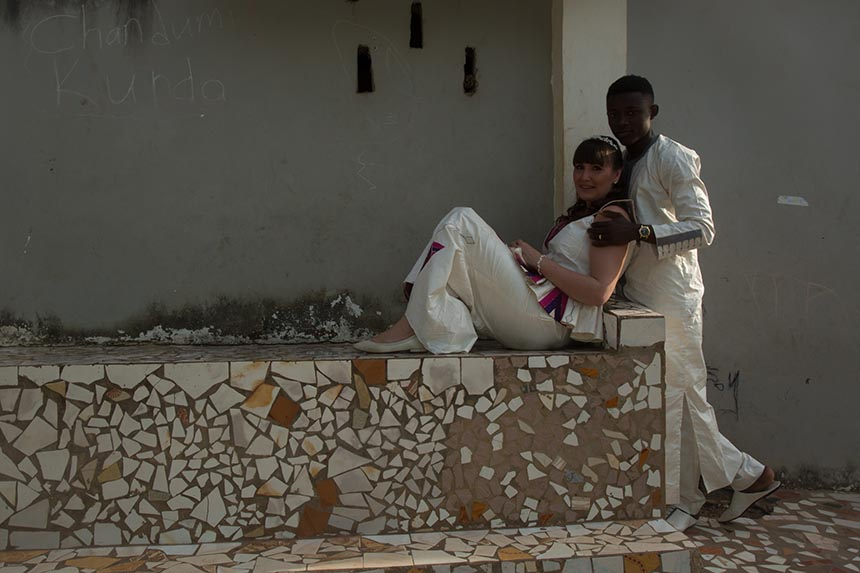 Gambian-Wedding Day064