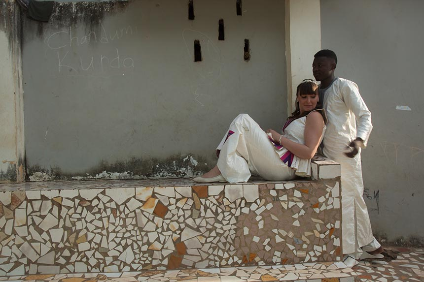 Gambian-Wedding Day065