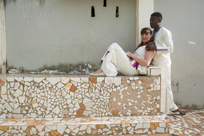 Gambian-Wedding Day066