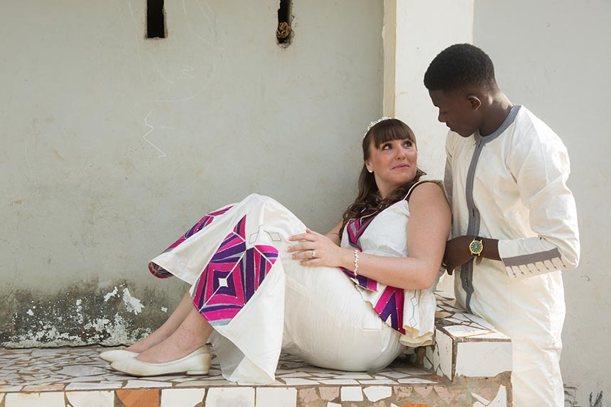 Gambian-Wedding Day067