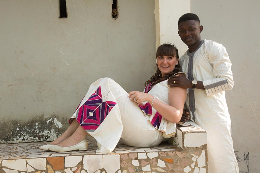 Gambian-Wedding Day070