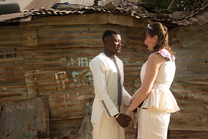 Gambian-Wedding Day072