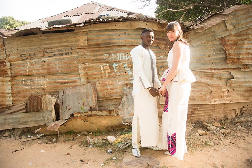 Gambian-Wedding Day073
