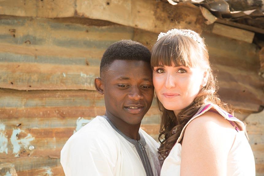 Gambian-Wedding Day075