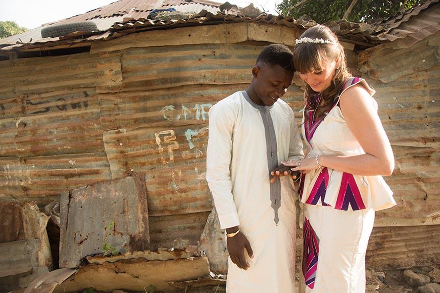 Gambian-Wedding Day082