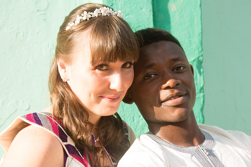 Gambian-Wedding Day083