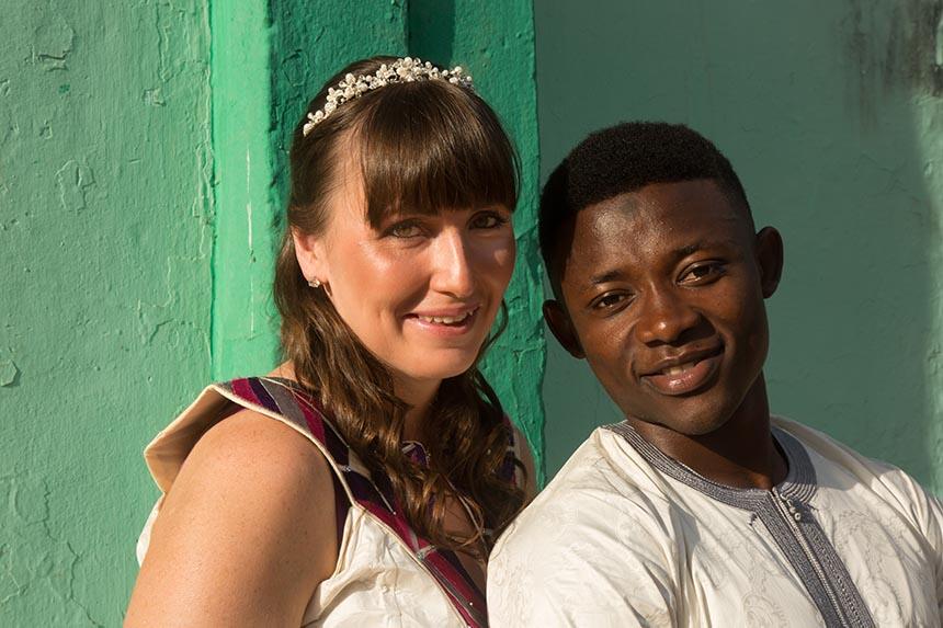 Gambian-Wedding Day085