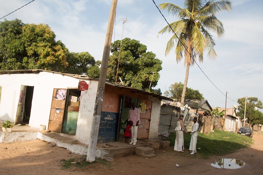 Gambian-Wedding Day091