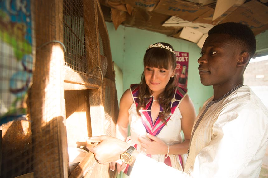 Gambian-Wedding Day096