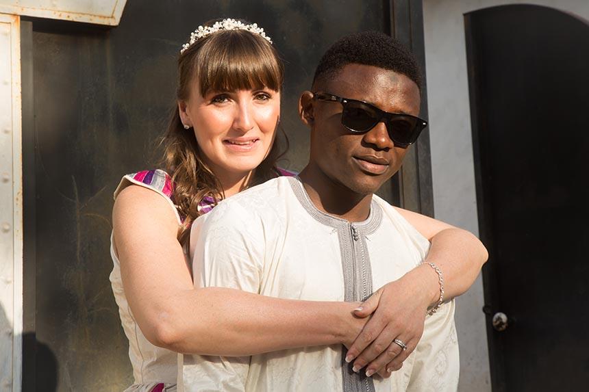Gambian-Wedding Day104