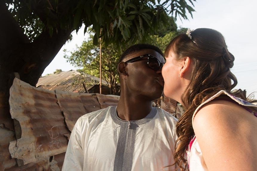 Gambian-Wedding Day109
