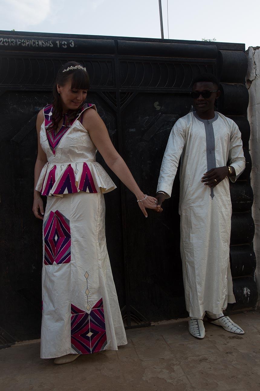 Gambian-Wedding Day111