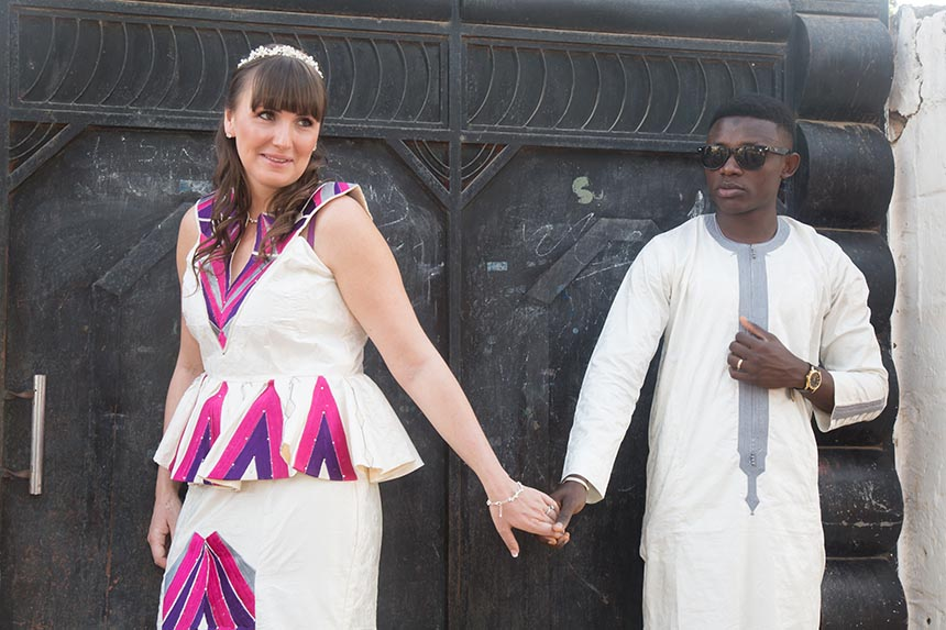 Gambian-Wedding Day112
