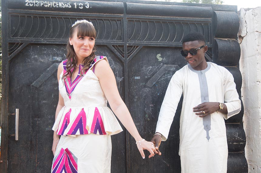 Gambian-Wedding Day113