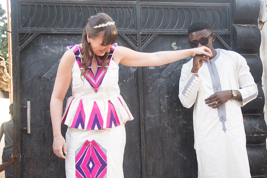 Gambian-Wedding Day114