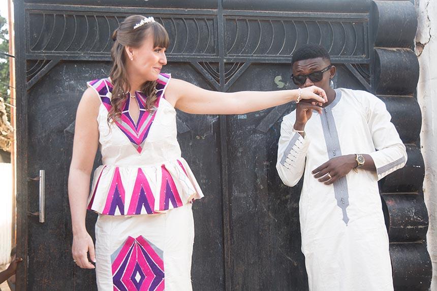 Gambian-Wedding Day115