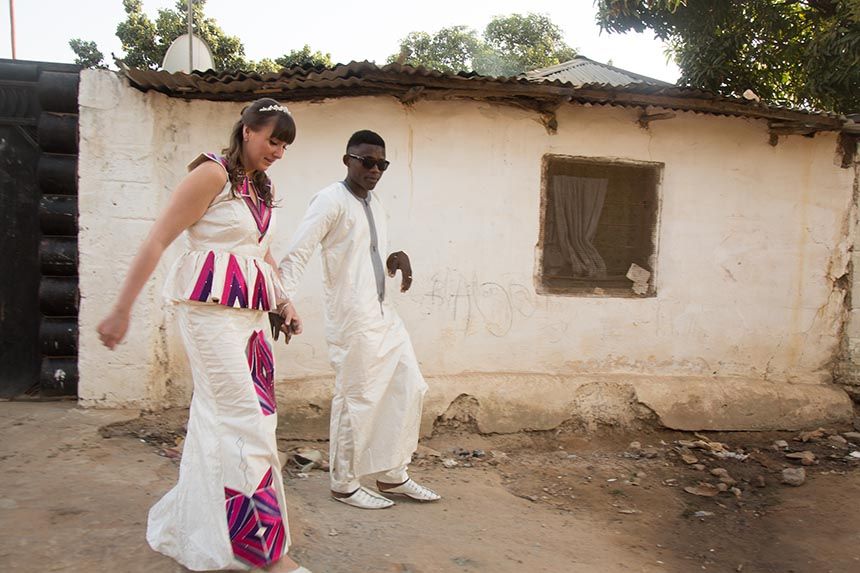 Gambian-Wedding Day116