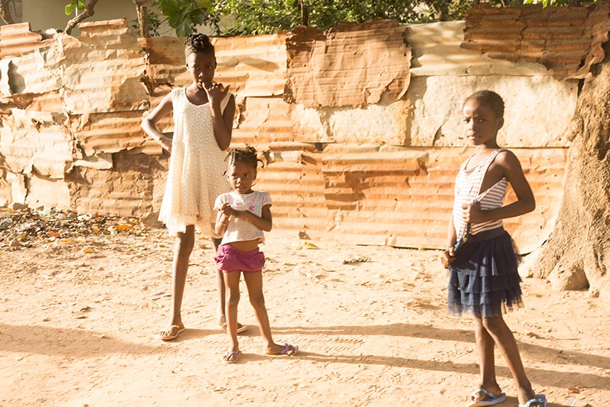Gambian-Wedding Day117