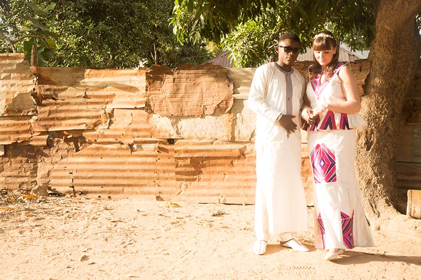 Gambian-Wedding Day119