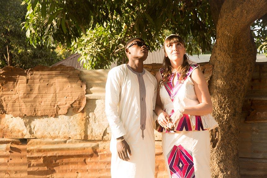 Gambian-Wedding Day120
