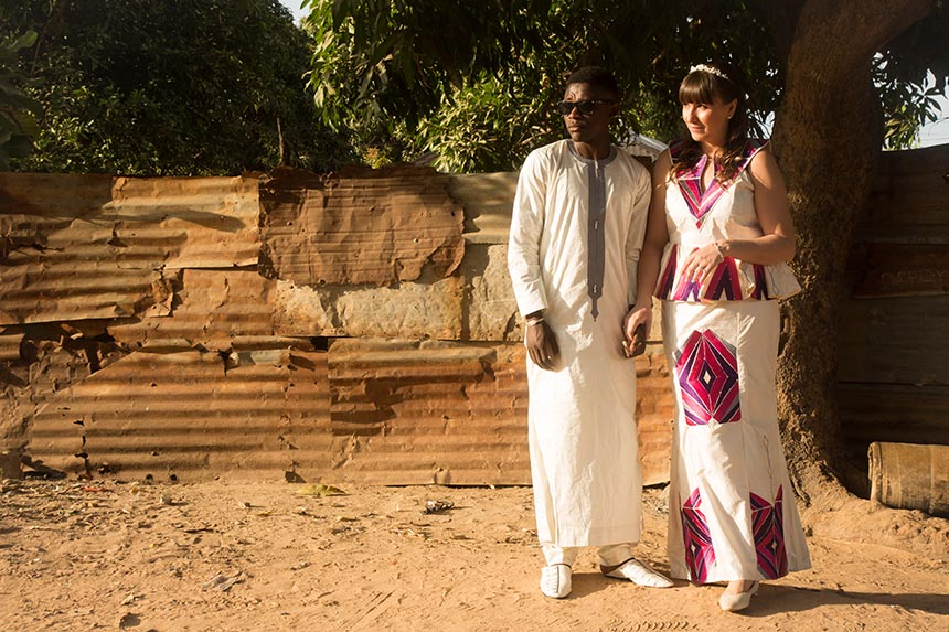 Gambian-Wedding Day121