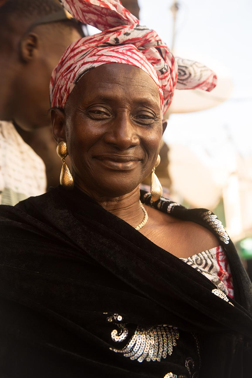 Gambian-Wedding Day138