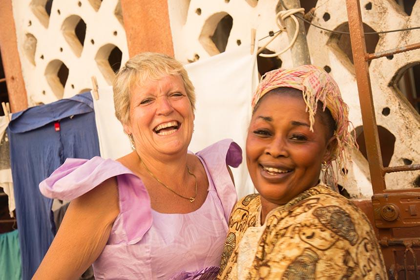 Gambian-Wedding Day145
