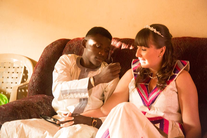 Gambian-Wedding Day158