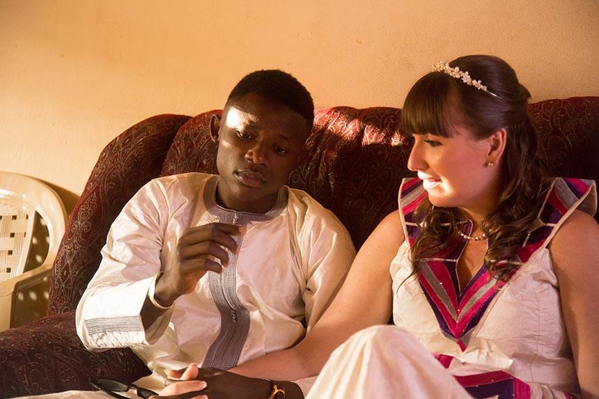 Gambian-Wedding Day159