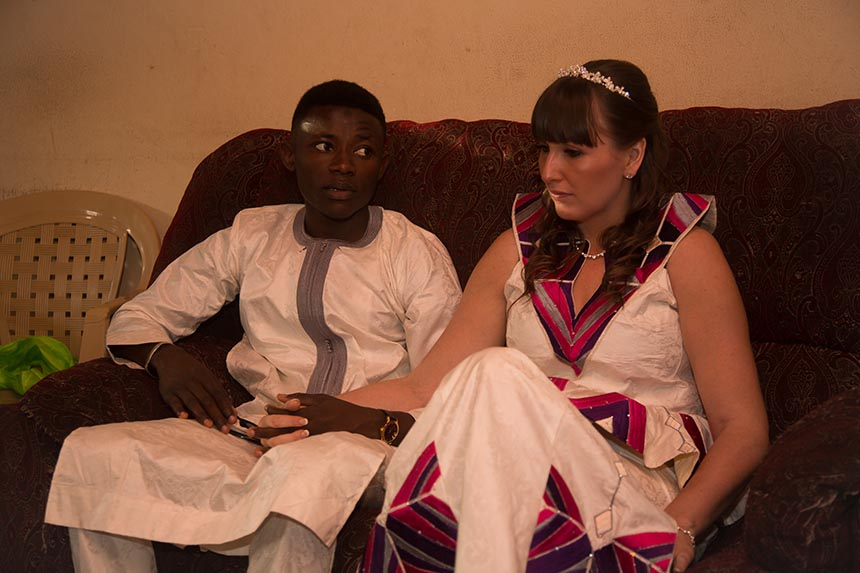 Gambian-Wedding Day160