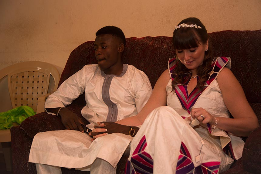 Gambian-Wedding Day161