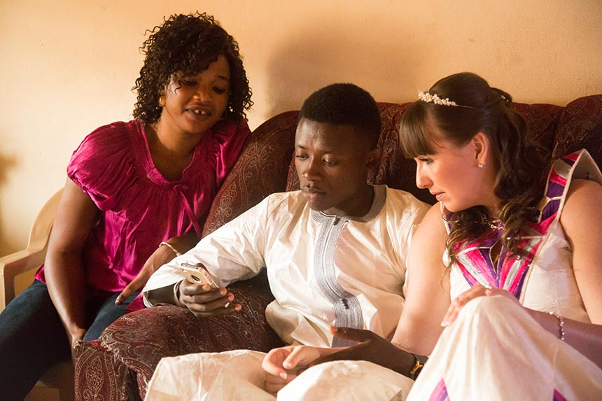 Gambian-Wedding Day166