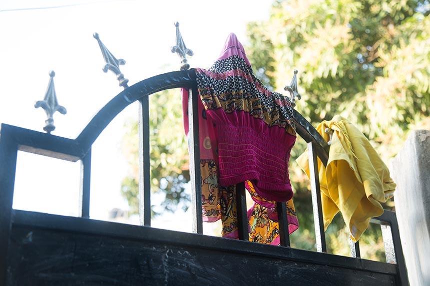 Gambian-Wedding Day168