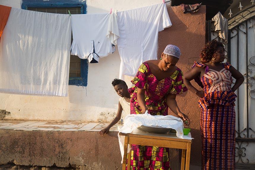 Gambian-Wedding Day177