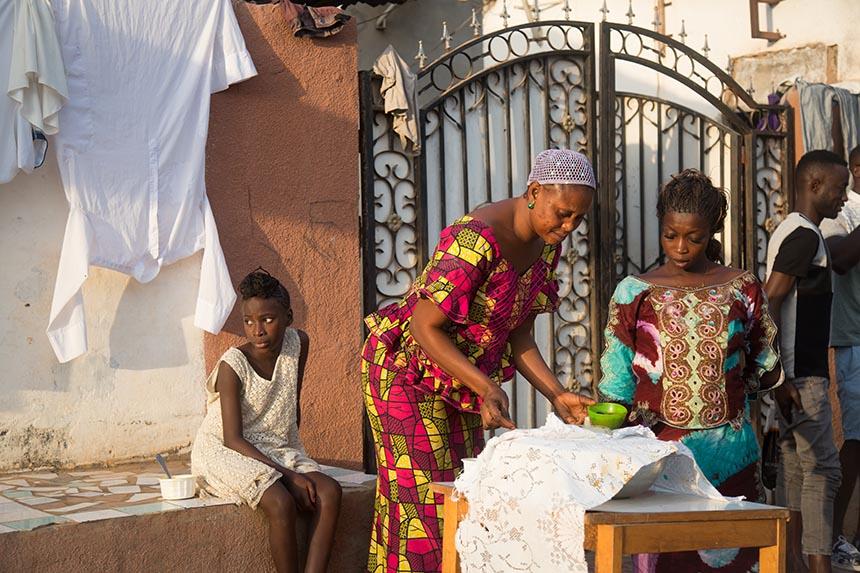 Gambian-Wedding Day180