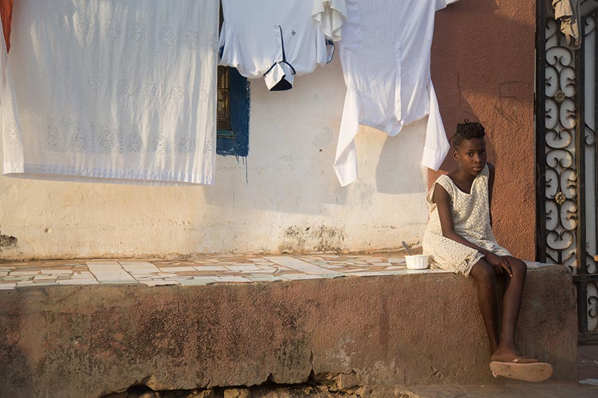 Gambian-Wedding Day181